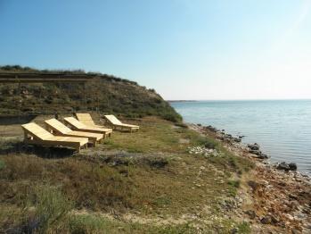 Отдохнуть, накупаться, наесться экологически чистой пищей в Крыму БЕСПЛАТНО и другие новости.
