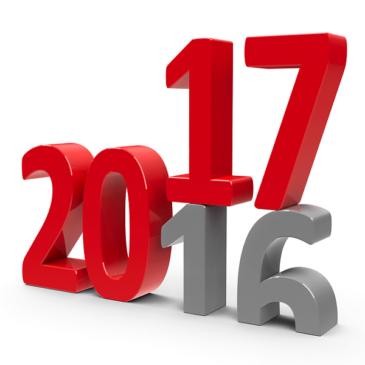 С наступающим Новым годом! Итоги, планы.